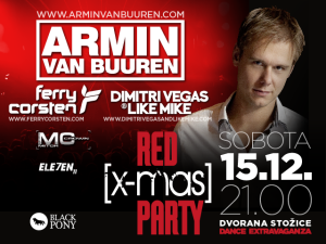 Red_X-mas_Party