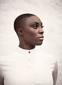 LauraMvula_NYC_660_RT_low_res