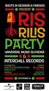 RIS_RILIS