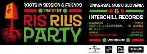 RIS_RILIS_FB
