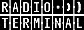 RT logo enobarvni (CB)-01