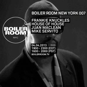 BOILER_ROOM_NYC_FRANKIE