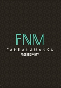 FNM freebe party kvadrat2
