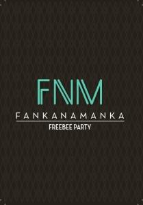 FNM freebe party kvadrat2