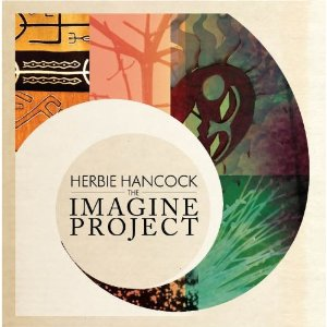 Herbie_Hancock_-_The_Imagine_Project_cover