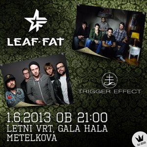 LEAF-FAT-PROMO-WEB