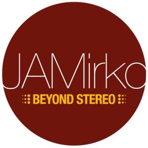 jamirko