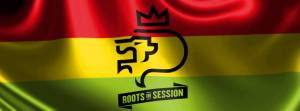 ROOTS IN SESSION PHOTO1
