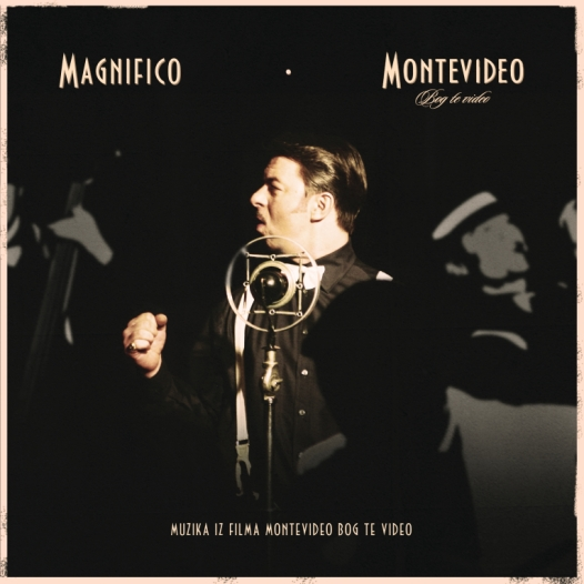Magnifico-CD-cover