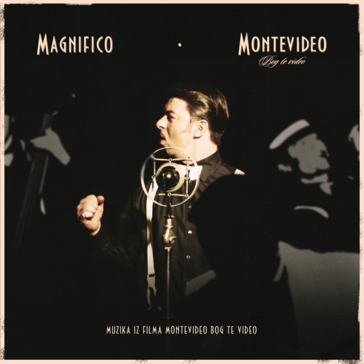 Magnifico-CD-cover