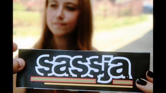 sassja