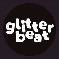 glitterbeat