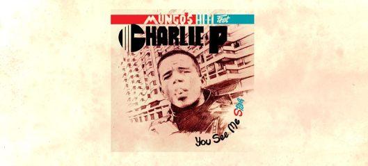 charlie p