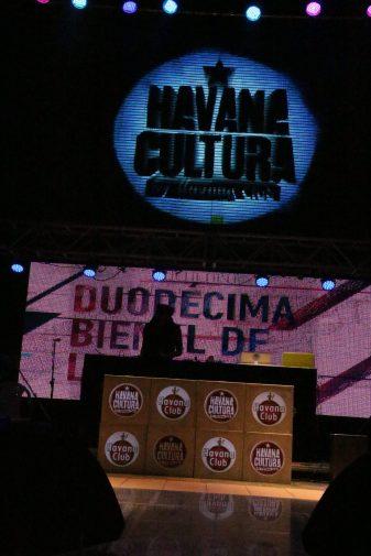 havana3