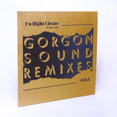 gorgon sound
