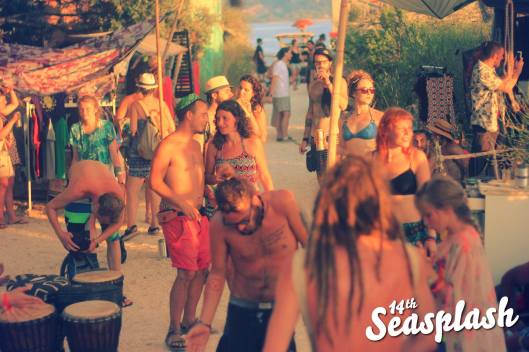 seasplash2