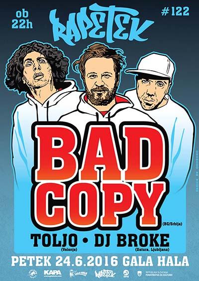 badcopy